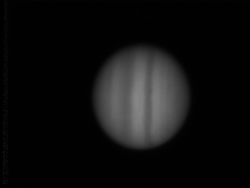 jupiter_barlow_nb