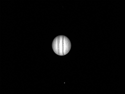 jupiter_satelite_1_nb