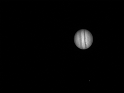 jupiter_satelite_5_nb