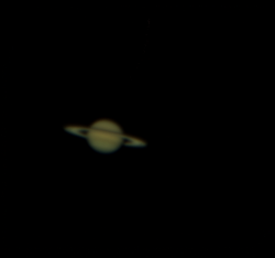 Saturn-4-16bits-couleur